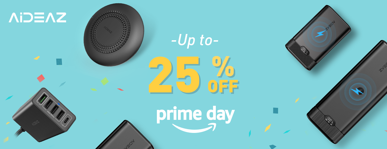 Prime Day, The Lowest Price Ever